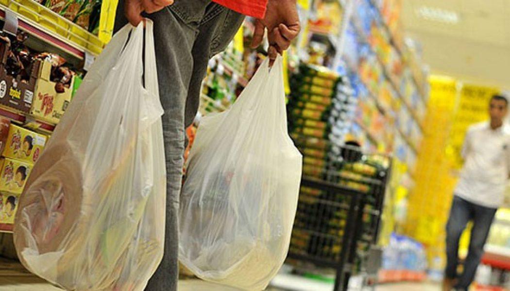 Tüketici Güven Endeksi Ağustos Ayında Azaldı