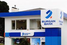 Burgan Bank, 205 Milyon ABD Dolarlık Sendikasyon Kredisi Aldı