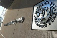 IMF Çin'i Uyardı!