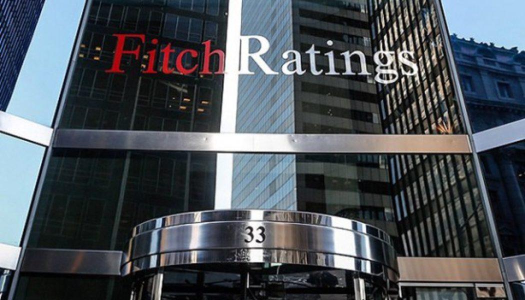 Fitch: Türkiye'de Hükümet Teşvikleri Etkisini Göstermeye Başladı