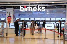 BMEKS'de Takasbank Temerrüt Alışı Yapacak