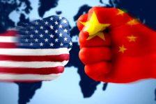 ABD, Çin'de Endişe Yaratan Resmi Soruşturma Başladı