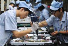 Çin Nadir Metaller Birliği, Piyasaya Stok Sürmeyi Teklif Etti
