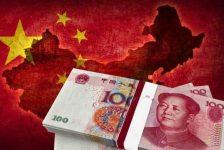 Çin Hükümetinin Borç Riskleri Kontrol Altında