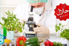 Helal Gıda Sertifikalı Ürünlere MÜSİAD'dan Tam Destek