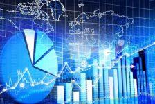 Hizmet, Perakende Ticaret ve İnşaat Sektörü Güven Endeksleri Yükseldi
