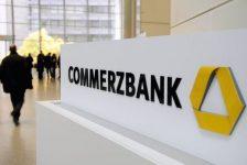 Commerzbank İkinci Çeyrekte Zarar Etti