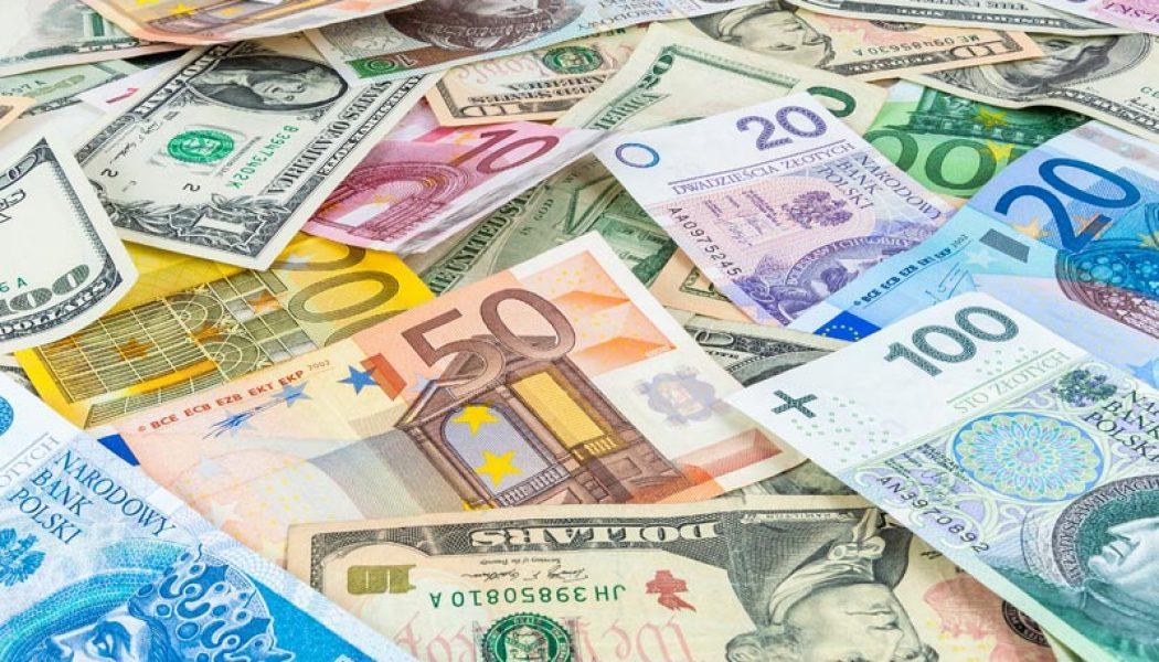 Gelişmekte olan Avrupa borsaları güçlü büyüme verisi sonrası bir haftanın zirvesine ulaştı