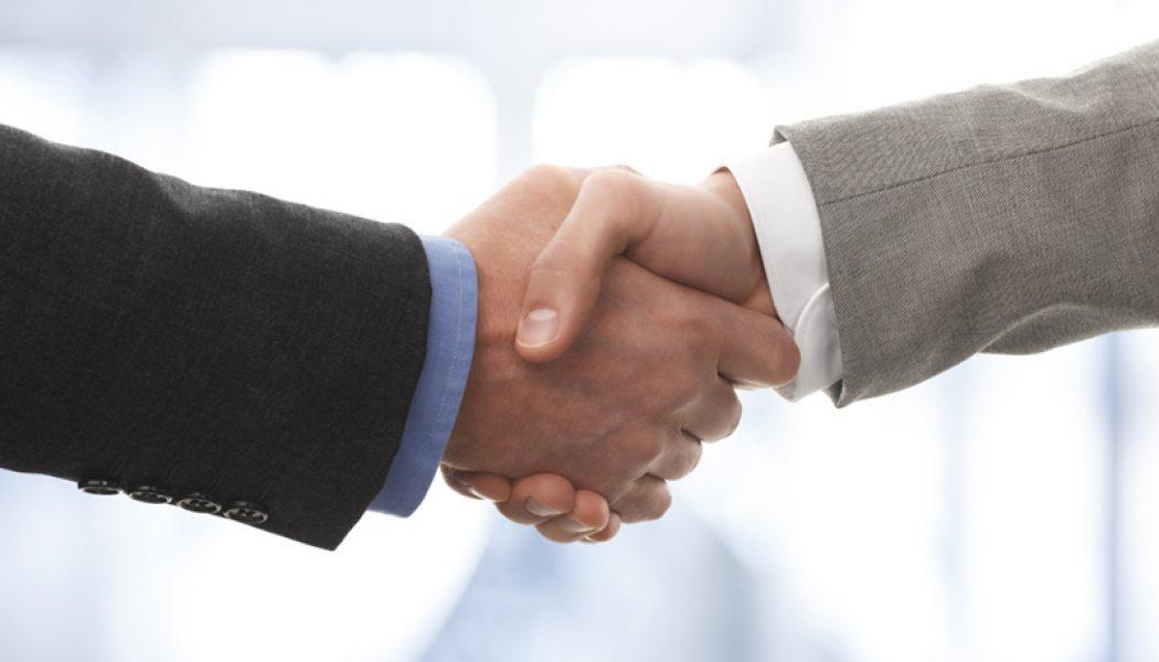 Turkven, Haydar ve Suat Sancak ile MNG Kargo'nun tamamını satın aldı