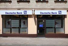 Deutsche Bank CEO'su, Avrupa Merkez Bankası'nın ucuz paraya son vermesini istedi