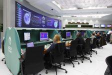 Türkiye piyasaları kapanışta düştü; BIST 100 0,37% değer kaybetti