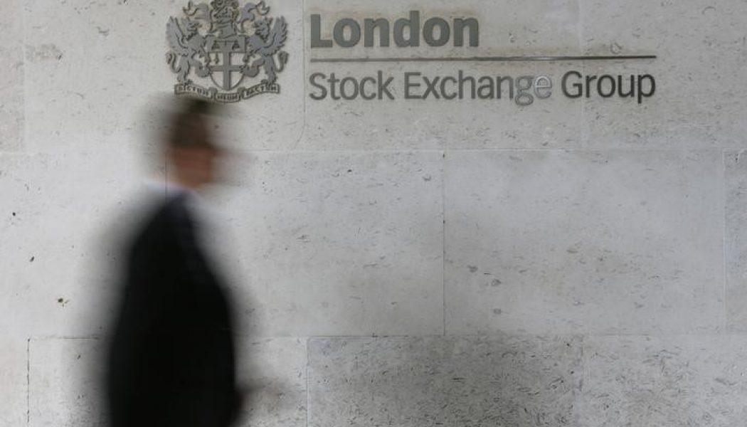 Birleşik Krallık piyasaları kapanışta düştü; Investing.com Birleşik Krallık 100 0,50% değer kaybetti