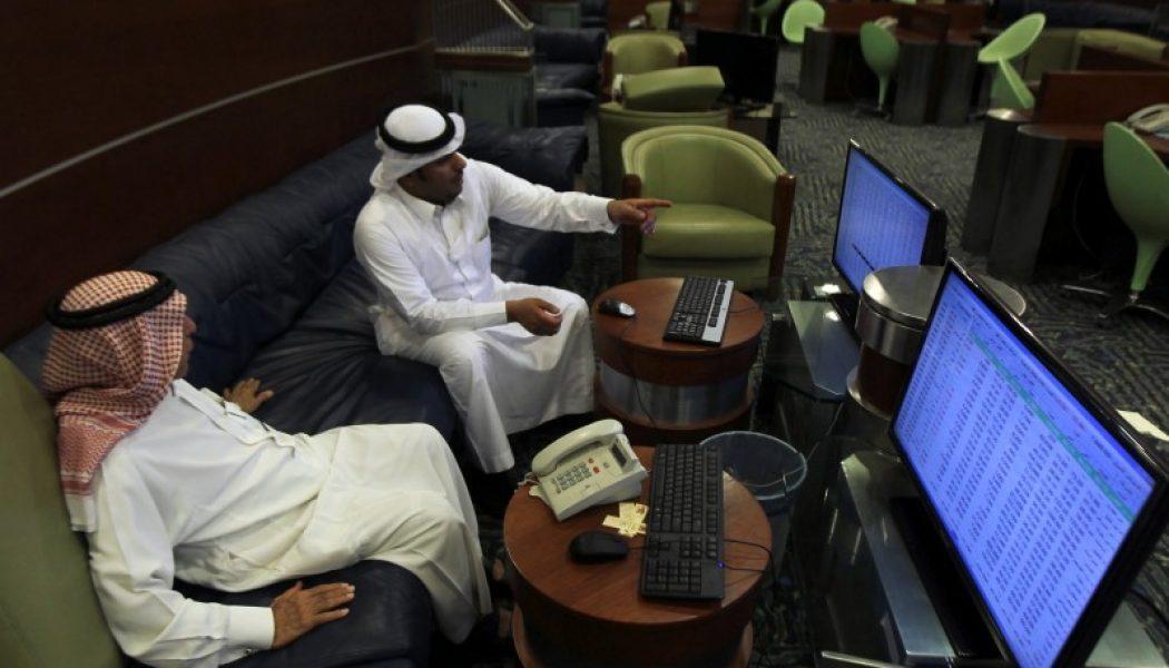 Birleşik Arap Emirlikleri piyasaları kapanışta karıştı; Dubai Genel 0,07% değer kaybetti