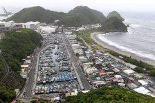 Tayvan piyasaları kapanışta yükseldi; Taiwan Weighted 0,09% değer kazandı