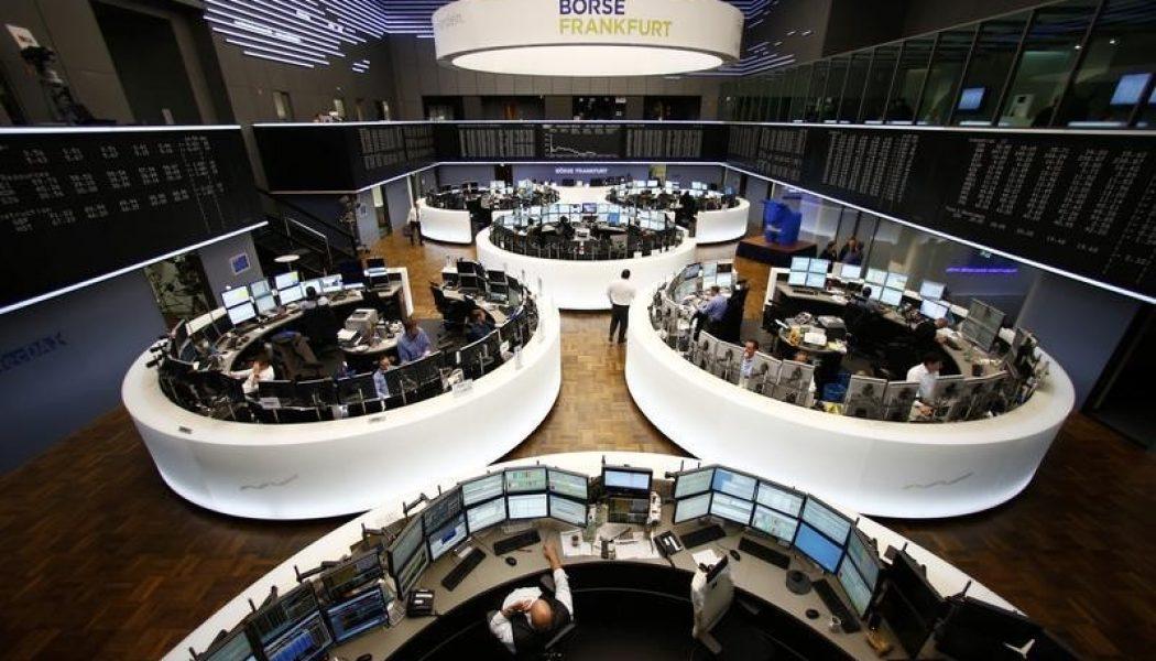 Almanya piyasaları kapanışta yükseldi; DAX 0,72% değer kazandı