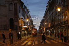 Portekiz piyasaları kapanışta düştü; PSI 20 0,53% değer kaybetti