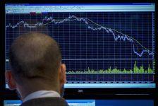 Nijerya piyasaları kapanışta düştü; NSE 30 0,47% değer kaybetti