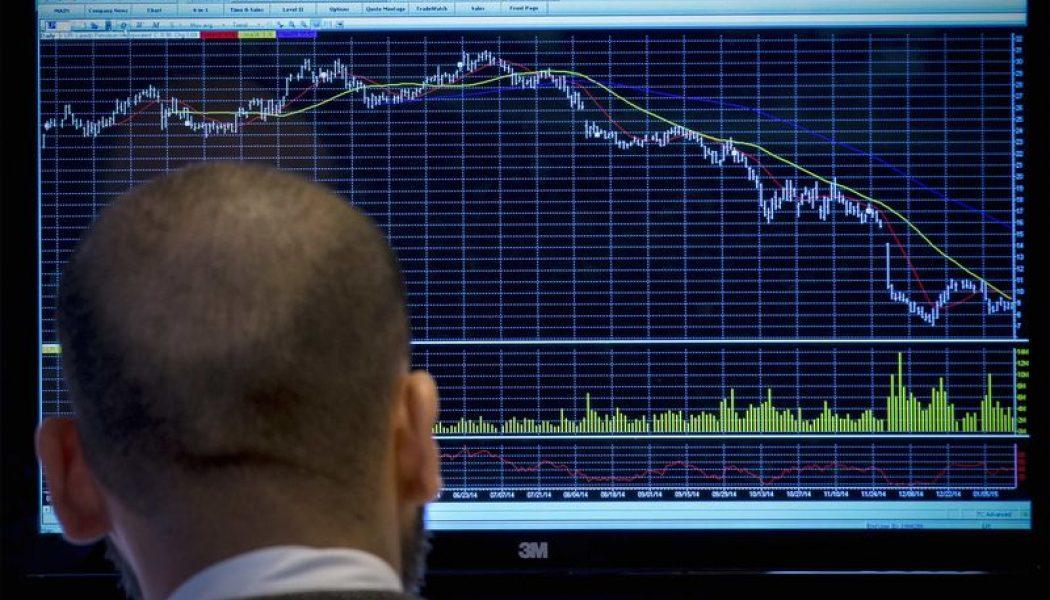 Avrupa Borsaları, şirket kazançlarına doğru orantılı olarak düşük açılış yaptı
