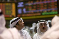 Birleşik Arap Emirlikleri piyasaları kapanışta karıştı; Dubai Genel 0,49% değer kazandı