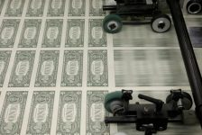 Forex – Dolar temkinli ticarette sakin seyretti