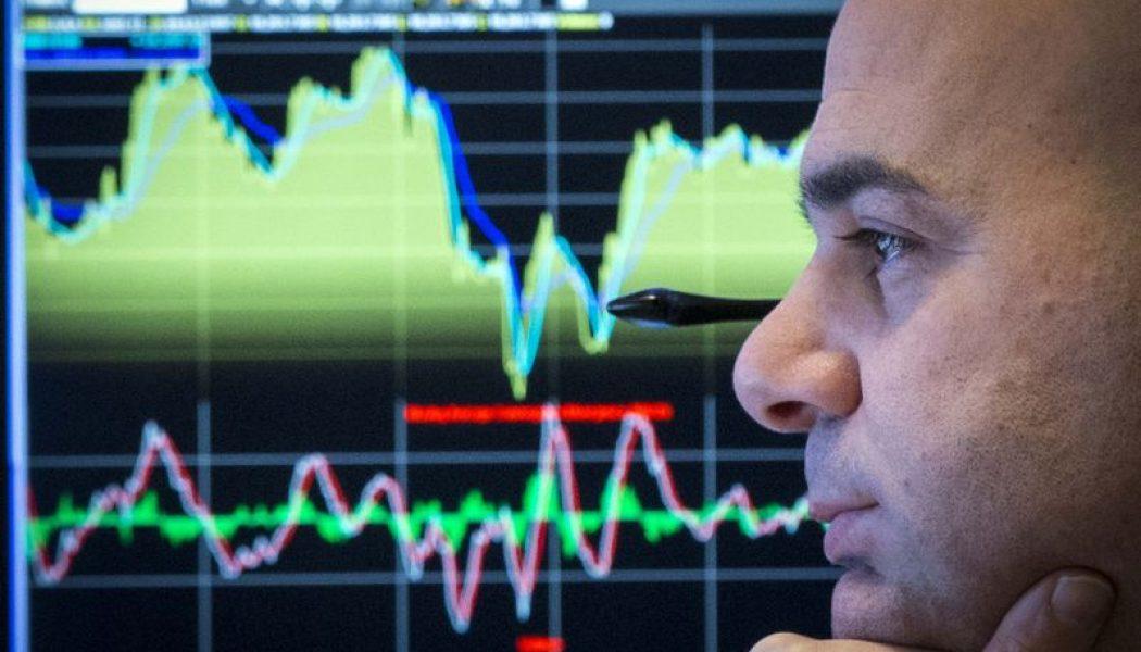 Hollanda piyasaları kapanışta düştü; AEX 0,16% değer kaybetti