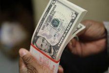 Dolar'daki 'mutlu günler' geride mi kaldı?