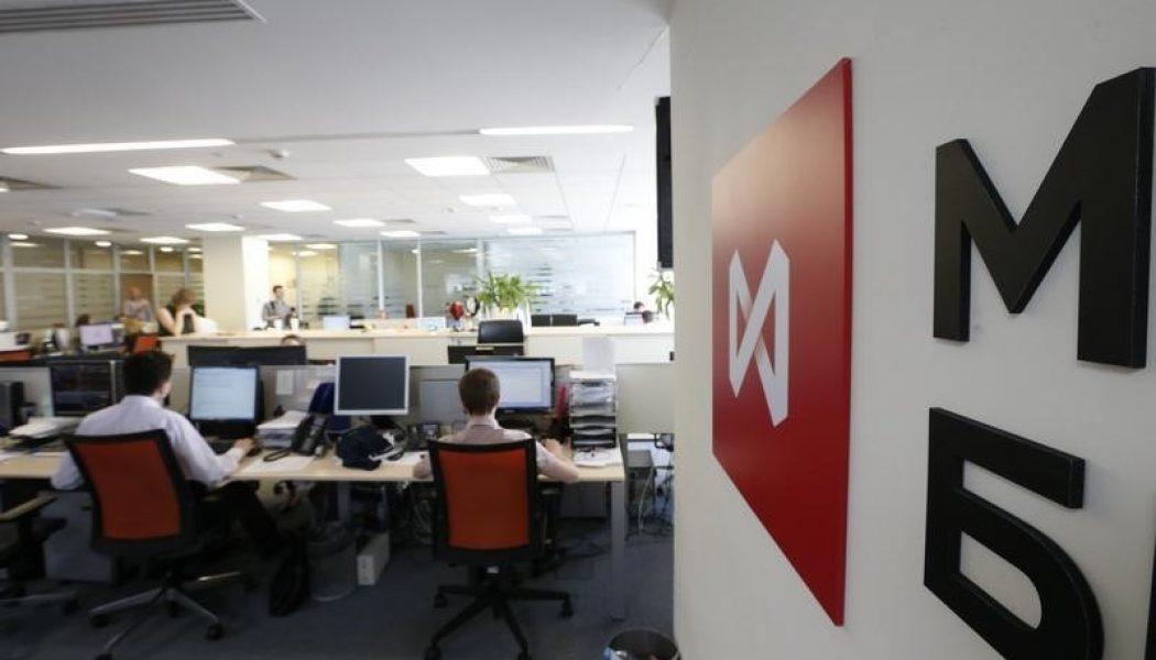 Rusya piyasaları kapanışta yükseldi; MICEX 0,53% değer kazandı