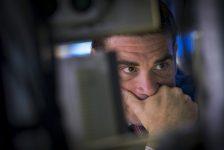 Norveç piyasaları kapanışta düştü; Oslo OBX 0,47% değer kaybetti
