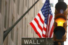 ABD piyasaları kapanışta yükseldi; Dow Jones Industrial Average 0,18% değer kazandı