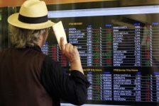 İtalya piyasaları kapanışta yükseldi; Investing.com İtalya 40 0,34% değer kazandı
