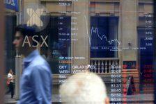 Avustralya piyasaları kapanışta düştü; S&P/ASX 200 0,02% değer kaybetti
