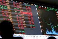 Brezilya piyasaları kapanışta yükseldi; Bovespa 0,29% değer kazandı
