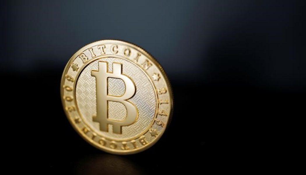 Bitcoin ve Ethereum fiyatları panik satış sonrası toparlandı