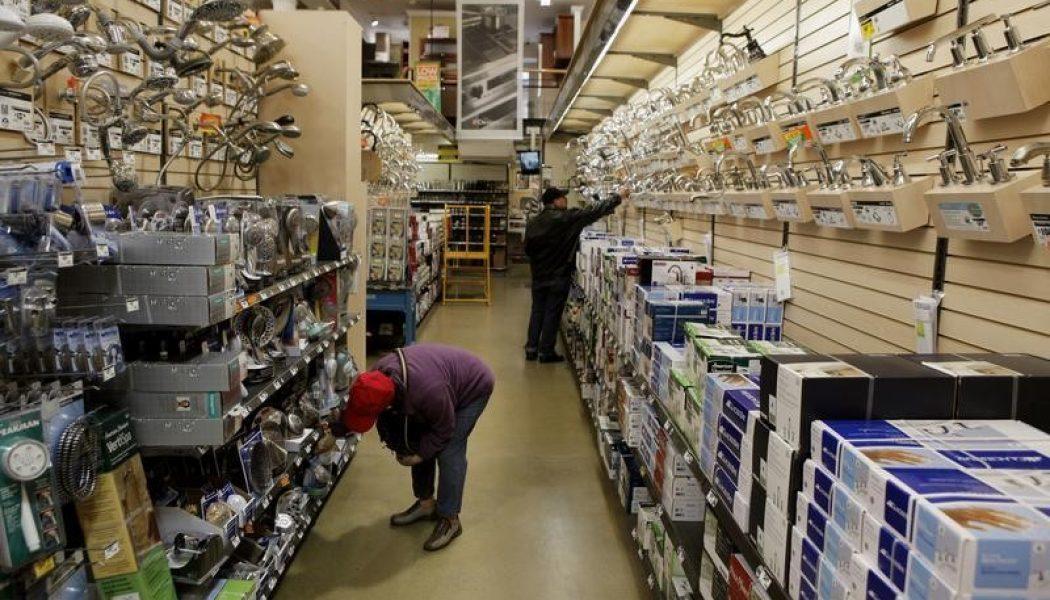 ABD'de fabrika siparişleri hayal kırıklığı yarattı, Dolar geriledi