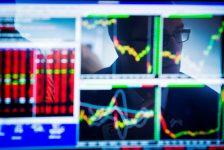 Piyasalarda sert düşüş yaşandı!
