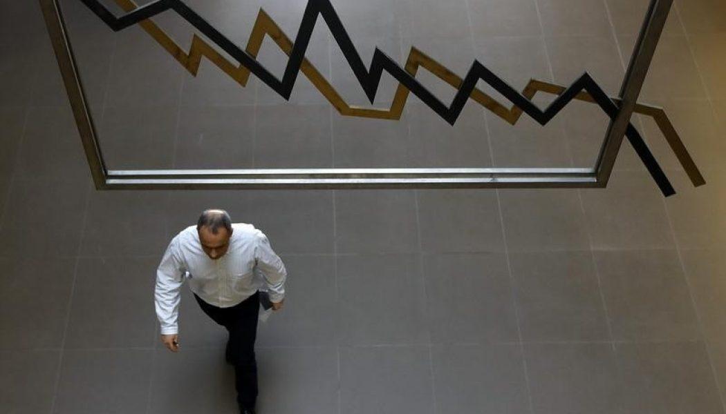 Yunanistan piyasaları kapanışta yükseldi; Athens General Composite 0,02% değer kazandı