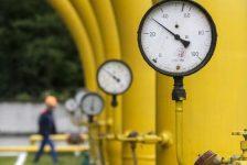 ABD doğal gazı 6 haftalık yüksekliklerinden geriye geldi