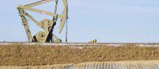 Altın Dalgalı, Petrol Yükselişte!