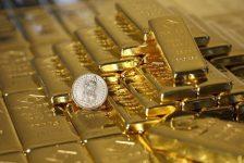 Altın fiyatları ne kadar oldu ? (20 Nisan 2018)