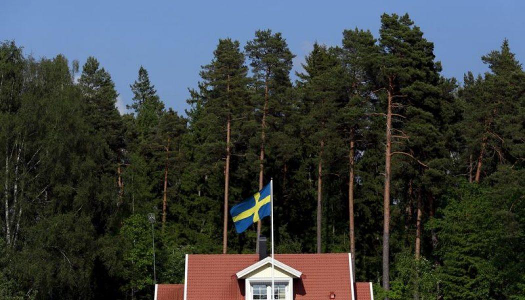 İsveç piyasaları kapanışta düştü; OMX Stockholm 30 0,44% değer kaybetti