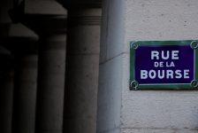 Fransa piyasaları kapanışta yükseldi; CAC 40 0,74% değer kazandı