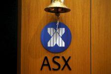 Avustralya piyasaları kapanışta düştü; S&P/ASX 200 0,38% değer kaybetti