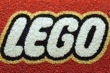 Oyuncak şirketi Lego satışlardaki düşüş nedeniyle çalışanlarından %8'ini işten çıkaracak