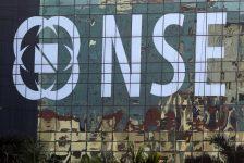 Hindistan piyasaları kapanışta yükseldi; Nifty 50 0,40% değer kazandı