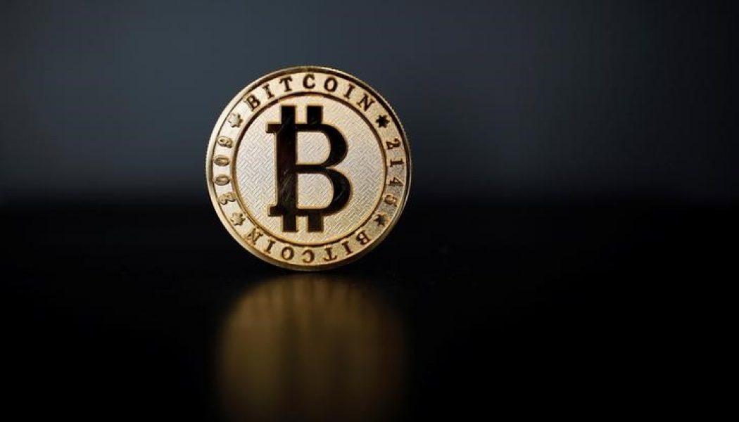 Bitcoin bugün de değer kazanmaya devam ediyor
