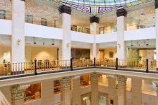 Peru piyasaları kapanışta yükseldi; S&P Lima General 0,05% değer kazandı