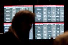 Peru piyasaları kapanışta düştü; S&P Lima General 0,06% değer kaybetti