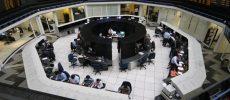 Meksika piyasaları kapanışta yükseldi; IPC 0,42% değer kazandı