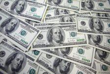 BONO&FX-Enflasyon verisi ardından yükselen dolar/TL EM'lerdeki olumlu hava ile yönünü tekrar aşağı çevirdi