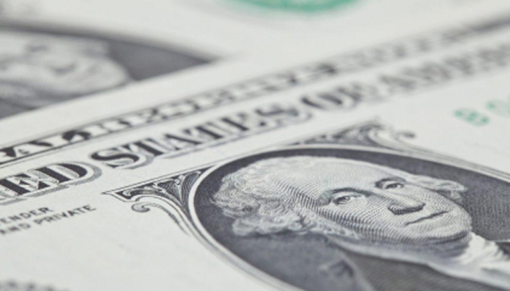 Forex – Dolar zayıf ticarette diğer majör dövizlere karşı istikrarlı